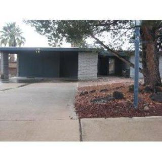 House for Rent in Green Valley, Arizona, Ref# 1099435