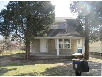 2 Bed 1 Bath Foreclosure Property in Indianapolis, IN 46241 - Laclede St