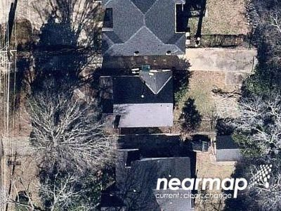 2 Bed 1 Bath Foreclosure Property in Montgomery, AL 36106 - Haven Ln