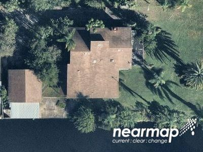 Foreclosure Property in Palm Harbor, FL 34684 - Trent Rd