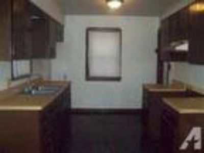 $525 / 4 BR - Four BR Home For Rent (Youngstown) (map) 4 BR bedroom