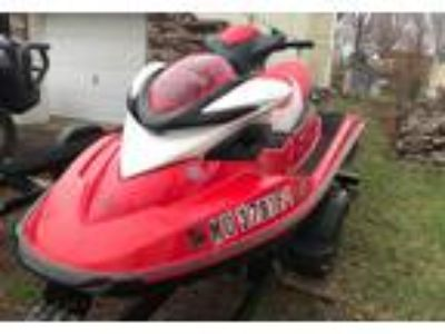 2007 Sea Doo RXP-215 PWC in Blue Springs, MO