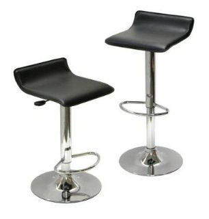 Furniture Sale Including these CounterBar Height Stools