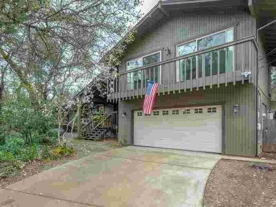 3677 Fairway Drive Cameron Park Five BR, Ample space with this
