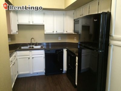 $2,400, 2br, Los Angeles Affordable 2 bd/2.0 ba Apartment