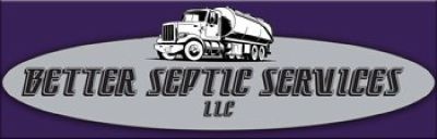 Better Septic Services