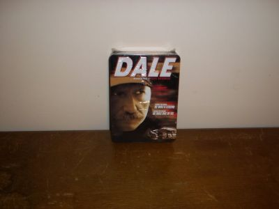 Dale (New Still in Package)