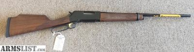 For Sale: Browning BLR Light Weight 243