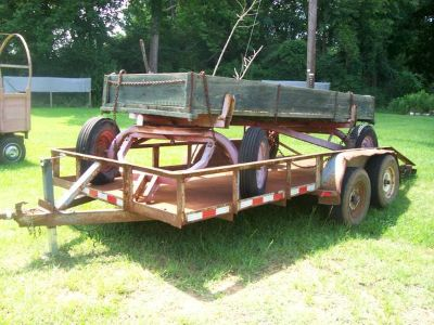 wagon for sale