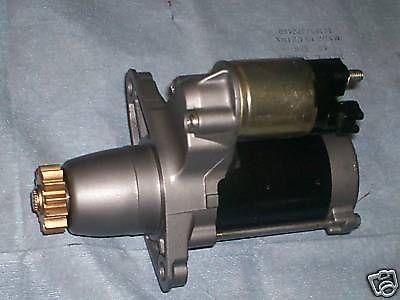 Buy Lexus STARTER ES350 RX350 3.5L 2009-2008 2007 Lexus ES330 RX330 3.3L 2004 05 06 motorcycle in Northridge, California, US, for US $91.05