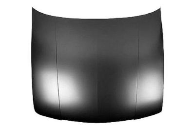 Find Replace GM1230214 - Chevy Caprice Hood Panel Factory OE Style Part motorcycle in Tampa, Florida, US, for US $277.22