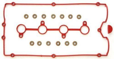 Find Magnum VS25058 MaxDry Valve Cover Gasket Set motorcycle in Azusa, California, United States, for US $53.28