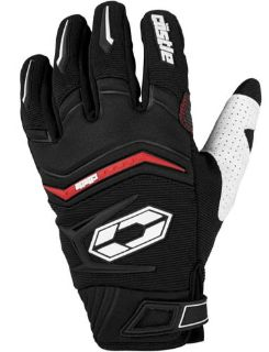 Purchase Castle X Rage Mens Snowmobile Skiing Winter Sled Snowboard Gloves motorcycle in Manitowoc, Wisconsin, United States, for US $39.99
