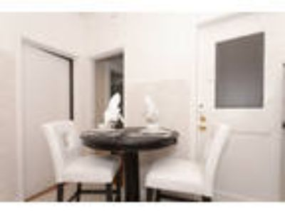 3474 17TH STREET Apartments - One BR One BA Furnished Suite