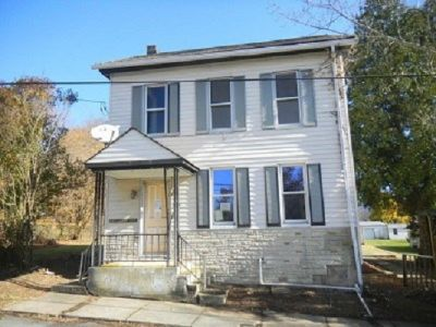 Single Family Home Only $29,900!