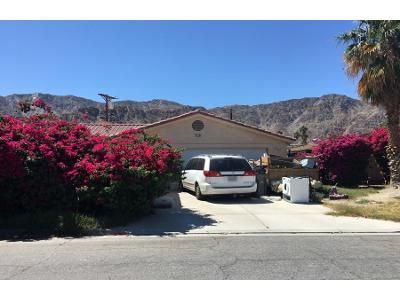 3 Bed 2 Bath Preforeclosure Property in La Quinta, CA 92253 - Avenida Herrera
