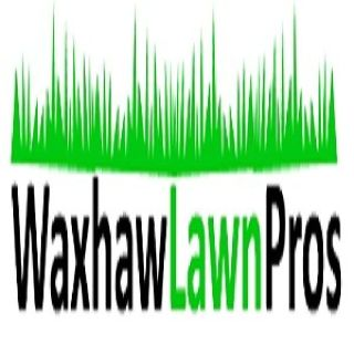 Waxhaw Lawn Pros