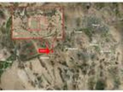 Real Estate For Sale - Land 1095.00
