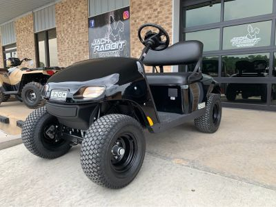 2020 E-Z-Go TXT Valor Gasoline Golf carts Marshall, TX