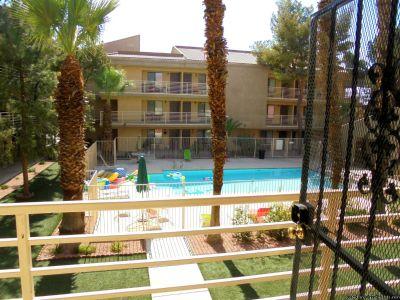 Las Vegas STUDIO Condominiums $71,000/Unit Appliances included!