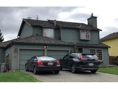 3 Bed 3 Bath Preforeclosure Property in Auburn, WA 98001 - 48th Ave S