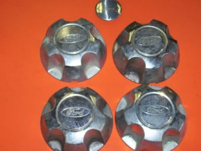 Purchase Auto Hubcaps motorcycle in Waterford, Michigan, United States, for US $20.00