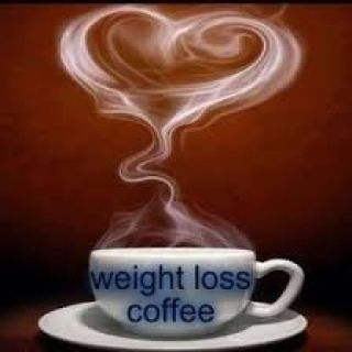 Drink Coffee – Lose Weight – Simply that Easy.