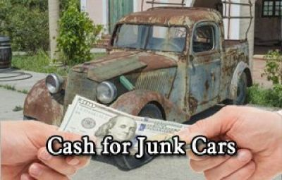 We Buy Junk Cars For Cash Westchester