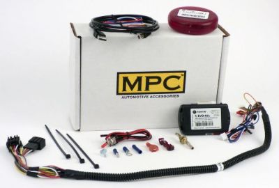 Find PREWIRED Remote Start Kit - A Complete Package For Select GM Vehicles motorcycle in Tucson, Arizona, United States, for US $149.95