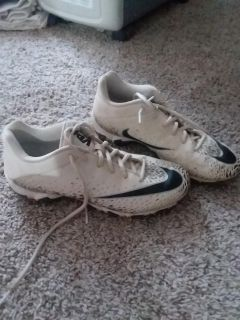 Cleats-youth