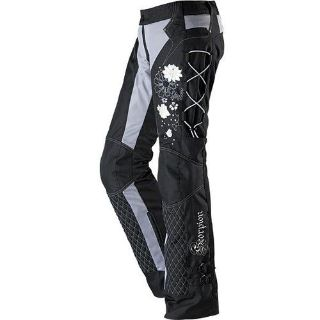 Buy Scorpion Savannah Womens Textile Pants Spring motorcycle in Holland, Michigan, US, for US $133.95