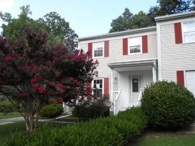 4 Bed 1.5 Bath Foreclosure Property in Severna Park, MD 21146 - Whittier Pkwy