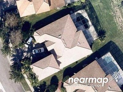 Foreclosure Property in Kissimmee, FL 34746 - Sunset Isles Blvd
