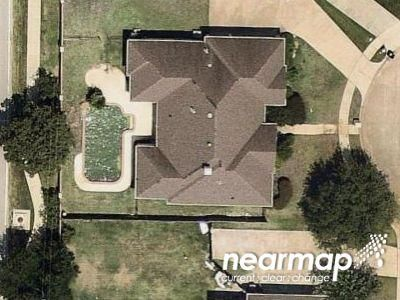 5 Bed 3.0 Bath Foreclosure Property in Keller, TX 76248 - Kelly Green Ct
