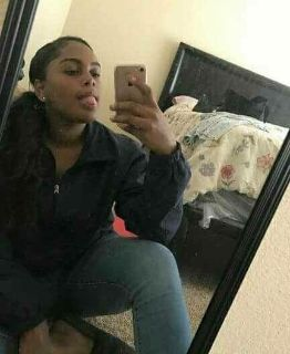 Angelica B is looking for a New Roommate in Houston with a budget of $500.00