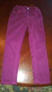 Skinnny jeans Size 6