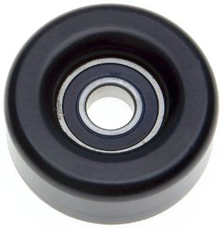 Find GATES 38006 Belt Tensioner Pulley-DriveAlign Premium OE Pulley motorcycle in Clearwater, Florida, US, for US $18.86