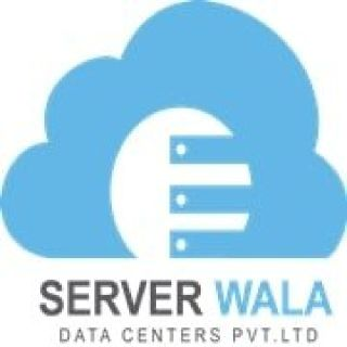 Cheap Windows VPS Servers