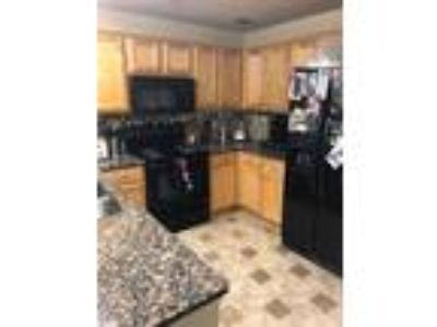 Roommate wanted to share Four BR Four BA Condo...