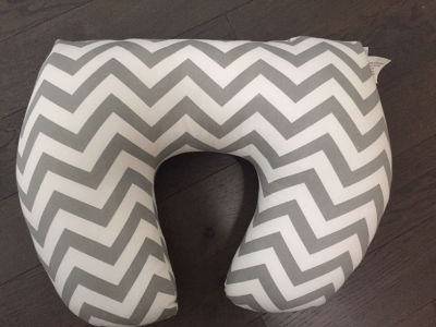 Jolly Jumper Breastfeeding Pillow *new*