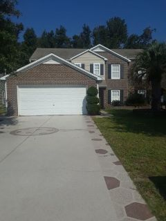 For Rent By Owner In Myrtle Beach