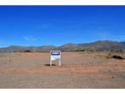 Alamogordo, An approximate 8 acre Commercial/Industrial