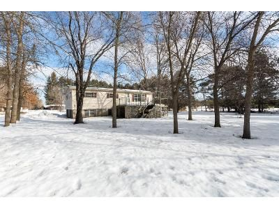 3 Bed 1 Bath Foreclosure Property in Zimmerman, MN 55398 - 289th Ave NW