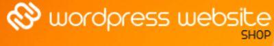 Hire Custom Wordpress Developers