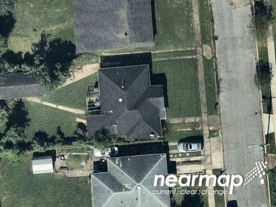Preforeclosure Property in New Orleans, LA 70126 - Babylon St
