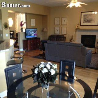 $3999 2 single-family home in Henderson