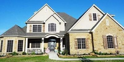 We Provide top quality Roofing Services in Arlington TX