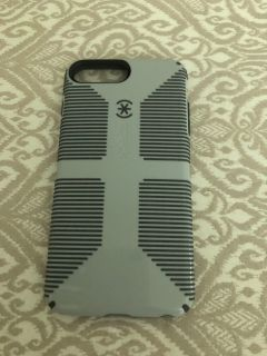 Speck I Phone Case
