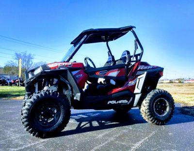 2016 Polaris RZR 900 EPS Trail Utility Sport Utility Vehicles Statesville, NC