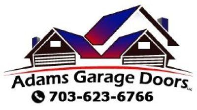Garage Door Installation Services Woodbridge